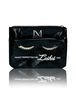 LM BEAUTY BAG