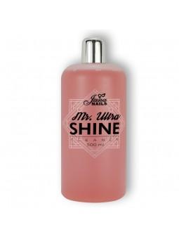 Mr. Ultra Shine Cleaner 500ml