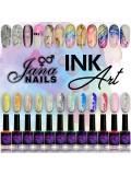 INK ART 03- 15ml