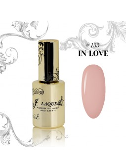 155 - IN LOVE 10ml