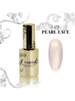 J - 172 Pearl Lace 10ml