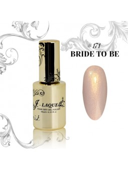 J - 171 Bride to Be 10ml