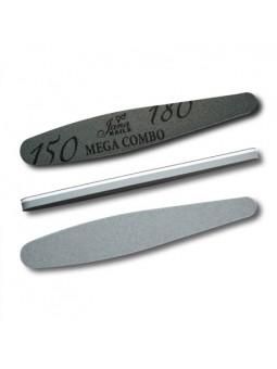 Mega Combo File 150/180 2v1