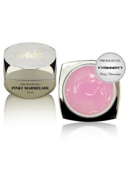Pinky Marmelade- Pink Builder Gel 50 ml