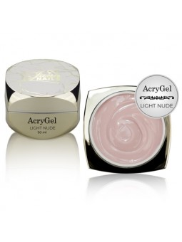 Acrygel Light Nude 50ml