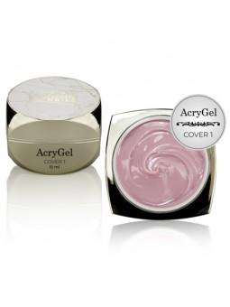 Acrygel Cover1 50ml
