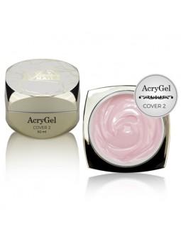 Acrygel Cover2 50ml