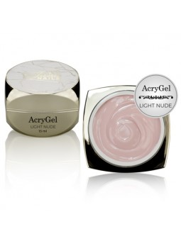 Acrygel Light Nude 15ml