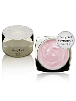 Acrygel Cover2 15ml