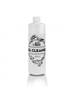 CLEANER GÉL 500ml