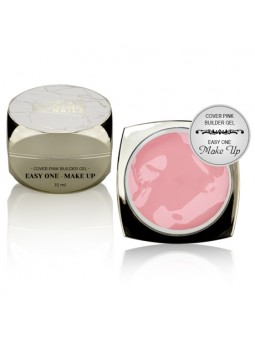 "EASY ONE ""Make Up"" / Cover Pink 15ml"