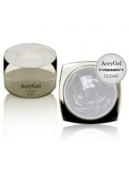 AcryGel Clear 15ml