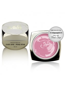 Easy One Pink Star 50ml