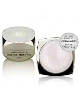 "EASY ONE  ""Milky Way"" 50ml"
