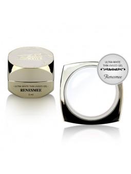 Renesmee ultra white gel 5ml
