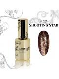 J - Laque ♥ 197 SHOOTING STAR 10ml
