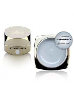 Color gel One - Ultimate Grey 5ml