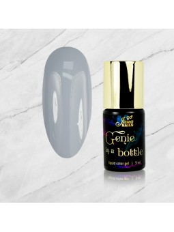 Genie in a Bottle - Absinthe 5ml