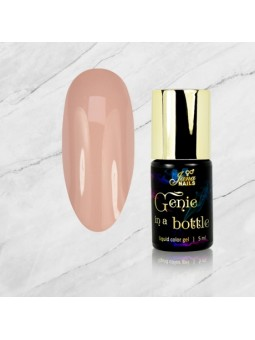 Genie in a Bottle - Creme d nude5ml