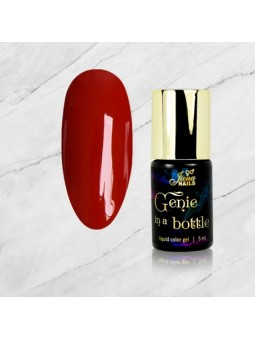 Genie in a Bottle - blogger 5ml
