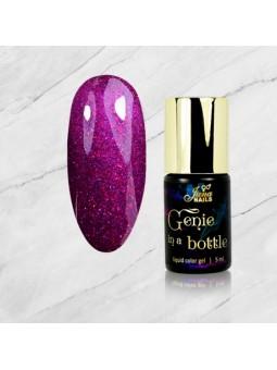 Genie in a Bottle - ASTERIA 5ml
