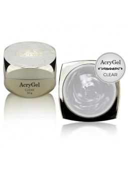 AcryGel Clear 50g