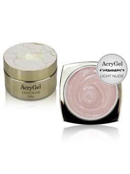 AcryGel Light Nude 100g