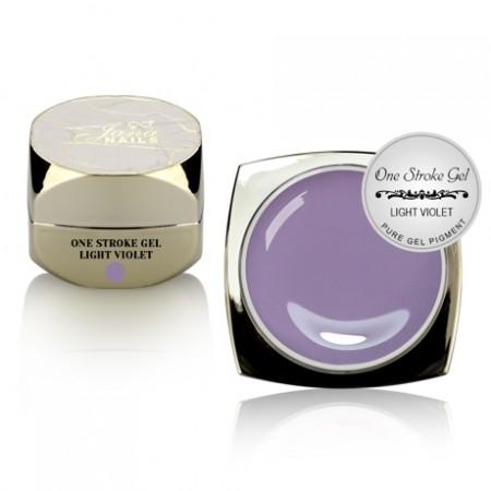 ONE STROKE Light Violet 5ml