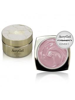 Acrygel Cover 1 / 100 gr