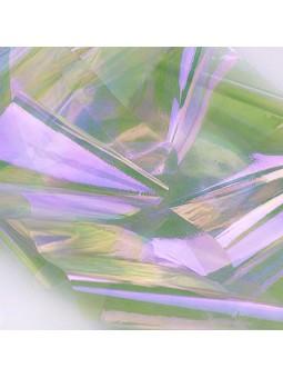 GLASS Fólia - Aurora 1