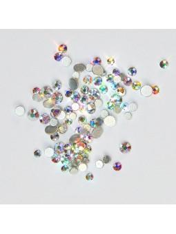 MIX Ziróny AB Crystal /250ks/